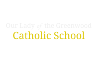 Our Lady of the Greenwood Catholic School | OLGCC