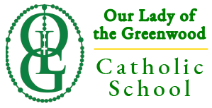 Our Lady of the Greenwood School